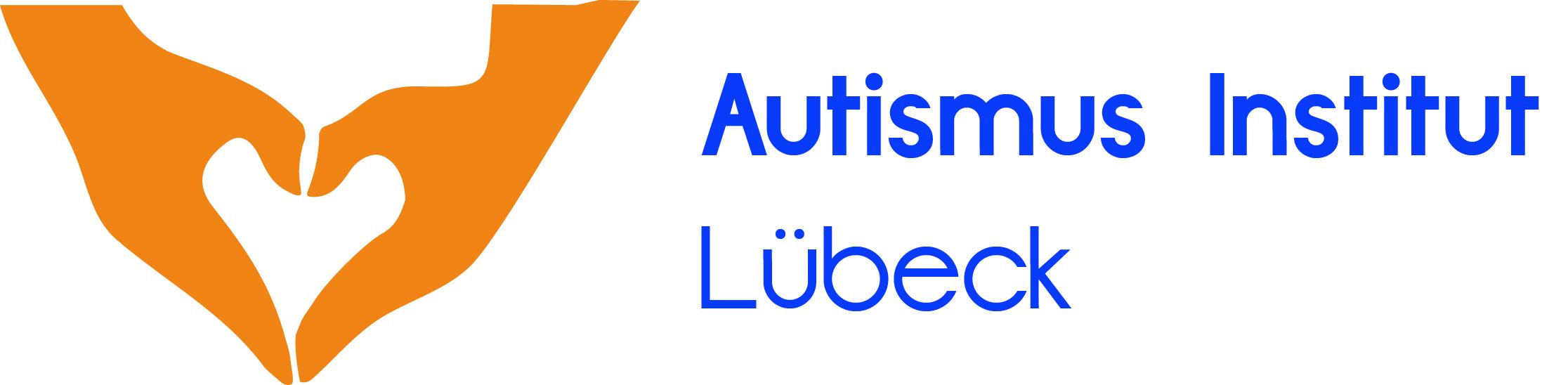 autismus-institut-luebeck.de favicon
